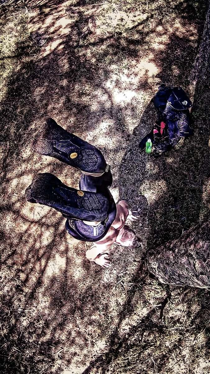 handstand_pblom
